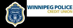 Winnipeg-Police-Credit-Union