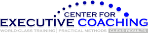 center for executive coaching-logo