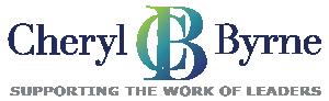 Cheryl Byrne Logo